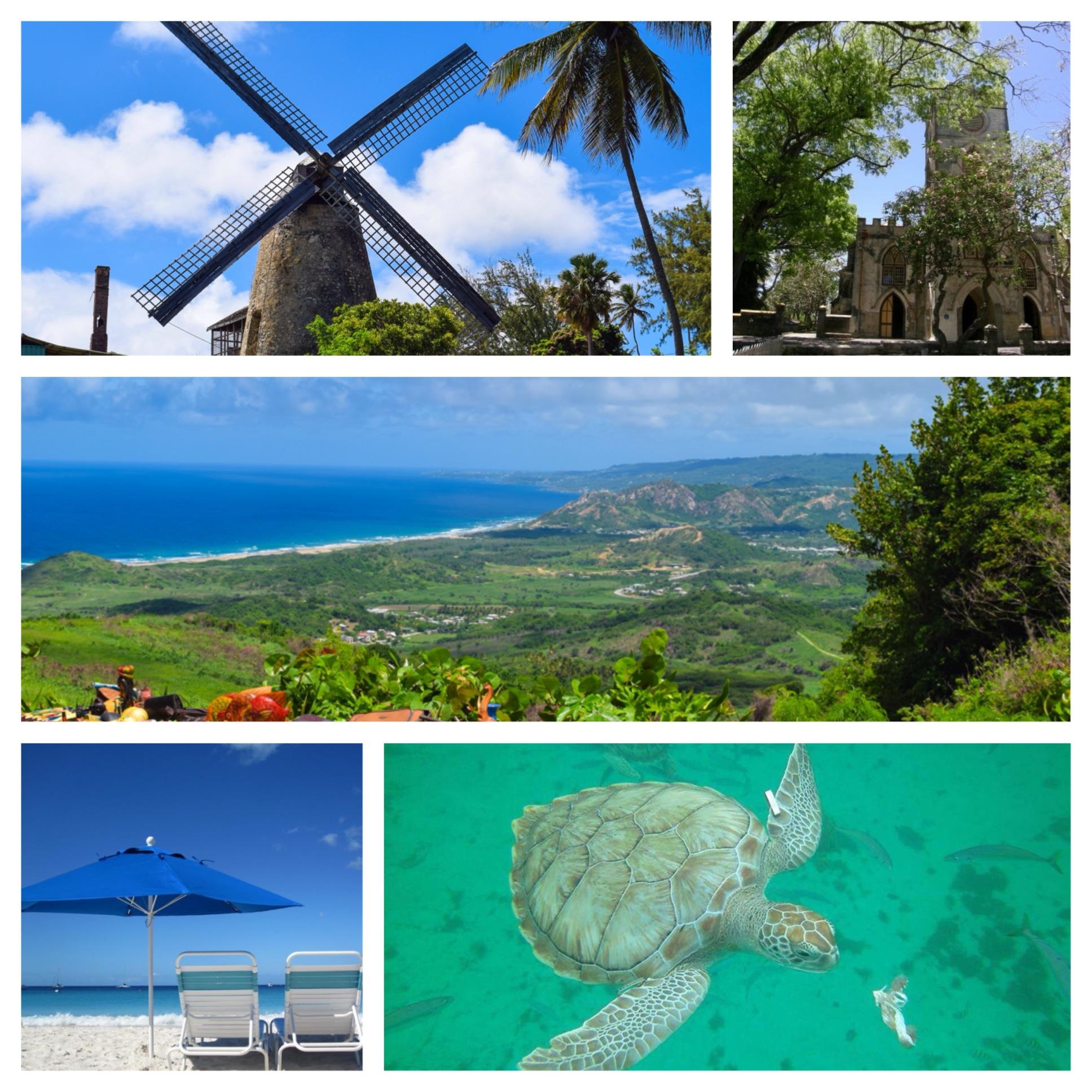 Tour Barbados With Glory Tours Barbados Tours Excursions - Barbados tours
